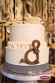 nautical themed wedding cakes nautical themed wedding cakes wedding corners