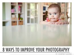 5 Tips To Help Your Photographer Capture Magical Moments photography for kids activities they can do click it up a notch