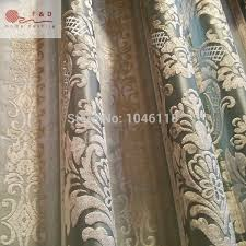 Fabric For Curtains And Upholstery Curtain And Upholstery Fabrics Online Nrtradiant Com