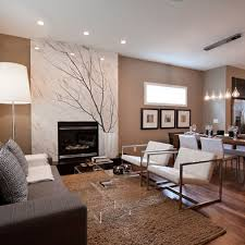 Remodeling Living Room Ideas Living Room Mocha Design Pictures Remodel Decor And Ideas