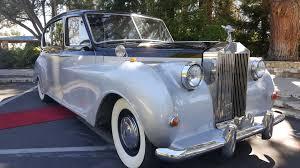 rolls royce limo price rolls royce rental vintage car rental claremont vintage
