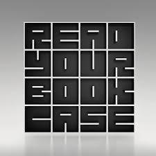 Librerie Bifacciali Ikea by Cubi Libreria Ikea Elegant Case E Interni Come Trasformare