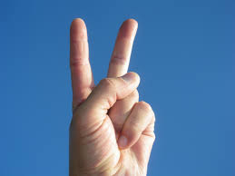 free images hand finger arm solidarity thumb happy people