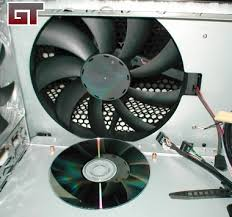 antec 900 case fan replacement gideontech com case modification antec nine hundred case