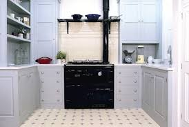 kitchens furniture kitchens furniture designs in wood great bentley bespoke