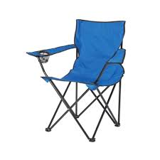 Folding Butterfly Chair Folding Bag Chair 723139 The Home Depot