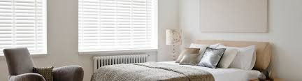 Window Blinds Online Electric Blinds Powered Electric Windows Blinds Online At Uk