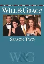 Hit The Floor Putlockers Season 3 - watch will and grace season 2 online free on cloud