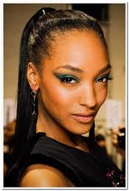 black braided ponytail hairstyles hairstyle foк women u0026 man