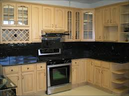 kitchen maple kitchen cabinets replacing kitchen cabinets solid