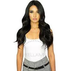 bellamy hair extensiouns bellami hair extensions clip in hair extensions ombre and remy hair