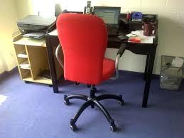 markus swivel chair review desk chair ikea desk chair pink ikea desk chair ikea office