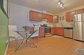 20 best apartments in elk grove village il with pics