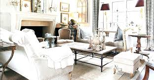 country french home decor country french living room furniture claudiomoffa info