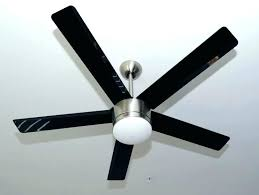 can you replace ceiling fan blades how much does ceiling fan installation cost how much to install