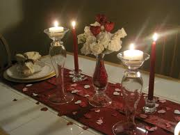 Romantic Ideas For Him At Home Keeppy 100 Ideas For Your Romantic Valentine Dinner