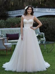 sincerity bridal dresses internationaldot net