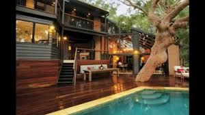 beautiful beach homes brucall com