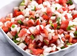 cuisine mexicaine recette recettes de cuisine mexicaine simples et rapides le chef cuisto