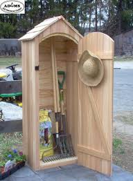 Garden Tool Shed Ideas Best 25 Small Quality Garden Sheds Ideas On Pinterest Small Small