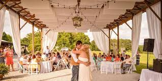 Bargain Barn Willow Springs Nc Compare Prices For Top 422 Wedding Venues In North Georgia Georgia