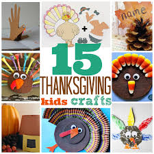 thanksgiving crafts children thanksgiving i can teach my child