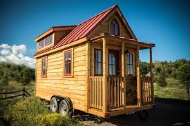 tiny house company discussion topic would a u0027tiny house community u0027 be an asset to