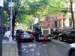 halloween city mount vernon ny new york hopes to end parking war between drivers and street