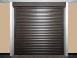 Security Overhead Door Overhead Door New Allura Rolling Shutter Upscale Security