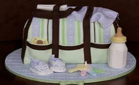 different baby shower finest baby shower cakes for different types of baby