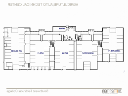 boutique floor plan architecture drawing symbols zhisme outdoor electrical wiring code