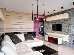 designer wohnen acherno raumgestaltung innenarchitektur