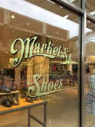 Ballard Design Store Market Street Shoes
