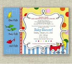 fishing themed baby shower invitations landscape lighting ideas
