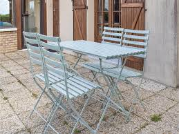 holiday home rue veillon céaux france booking com