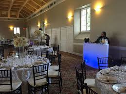 chiavari chair rental miami party rentals and packages party tropical party rental