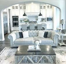 decorating ideas for open living room and kitchen kitchen designers in delhi feelings room and living rooms