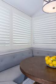38 best chic shutters images on pinterest shutters plantation