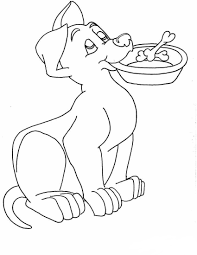 zoo coloring pages kindergarten feed
