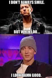 Eminem Rap God Meme - eminem eminem pinterest eminem slim shady and rap god