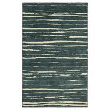Slate Area Rug Home Decorators Collection Winslow Slate 8 Ft X 10 Ft Area