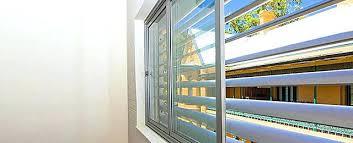 nu look home design employee reviews nu look home design nu look aluminium windows doors promotion 1 nu