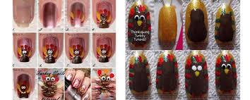 fabulous nail art designs decor your nails part 32