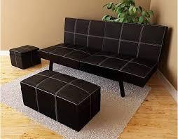 Futon Living Room Set Category Living Room 9 Khosrowhassanzadeh