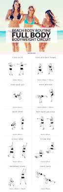 lose weight programs gym 24 full body weight loss workouts that will strip belly fat
