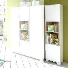 armoire ikea chambre rangement armoire chambre fresh pour meuble rangement chambre ikea