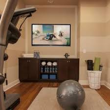 small space exercise room ideas exercise rooms exercise and