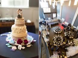 cara and josh iowa wedding photographer des moines west des