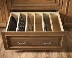 kitchen drawer storage ideas innovative kitchen cabinet storage ideas the 15 most popular