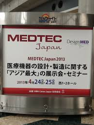 techinsights grows its medical device industry presence in japan